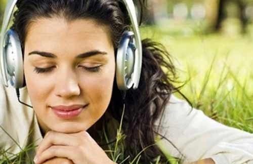 Música Letras Musicales Y Videos Canciones Por Artista