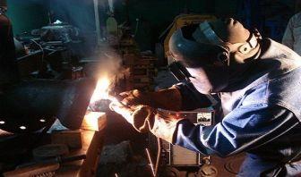 talleres de metalmecánica en Pereira