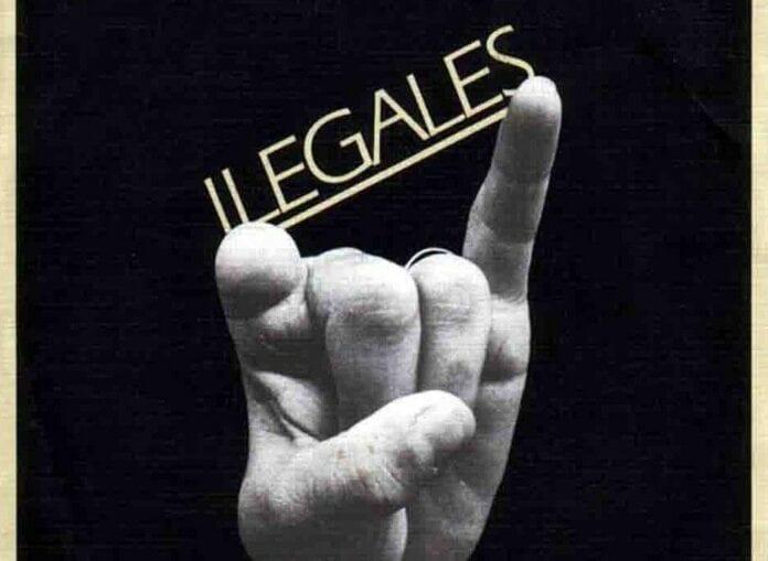 Ilegales-Soy-Un-Macarra-Delantera