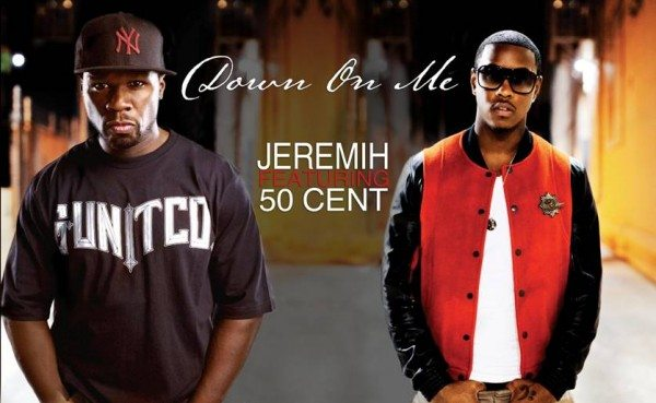 Jeremih-Down-On-Me-feat.-50-Cent