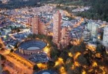 Vivienda-en-Colombia