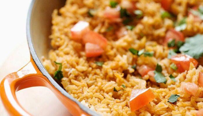 arroz-a-la-milanesa