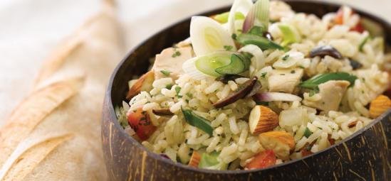 arroz-mediterraneo