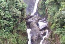 banos-de-agua-santa-ecuador