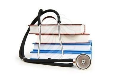 Educación Médica y la Ley 100