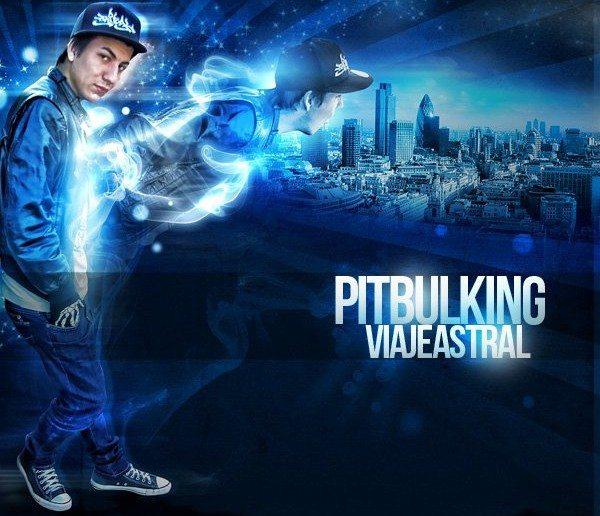 pitbulking