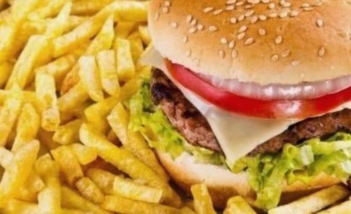 Acrilamida y Cáncer Gastrointestinal