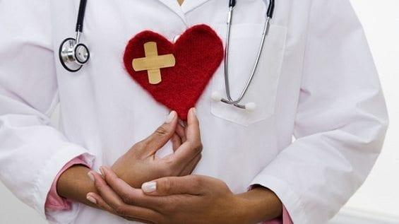 Bomba cardiaca ayuda a las mujeres que están a la espera de un trasplante