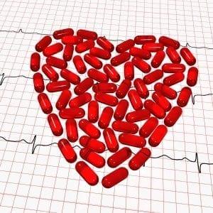 Corazón del Cardiólogo