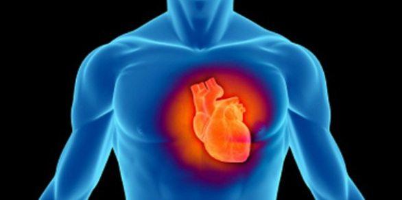 Diabéticos contra Enfermedad Cardíaca