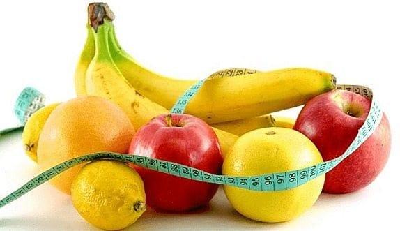 Dieta Atkins es la más eficaz para perder peso