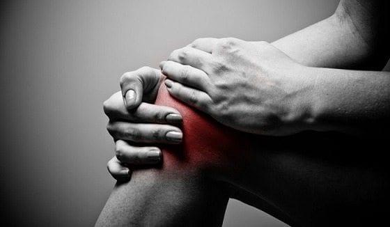 El Ejercicio no afecta la Osteoartritis de Rodilla