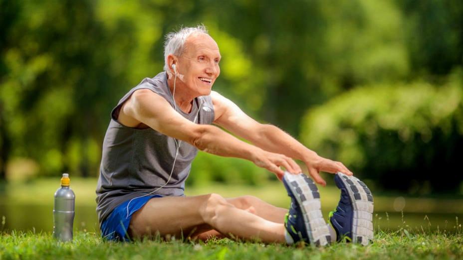 ejercicios para prostatitis julio la