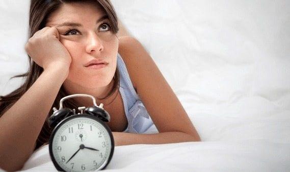 FDA advierte sobre los Somníferos
