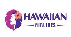 Hawaiian-Aerolineas-Estados-Unidos