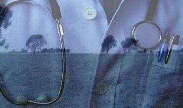 Médicos Rurales