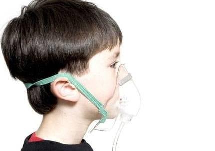 Medicamentos Claves para el Asma