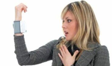 Las Mujeres llevan peor control del Colesterol que los Hombres