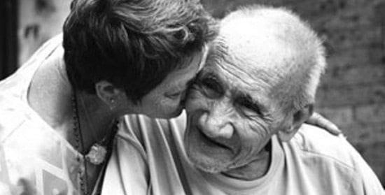 Fármacos Naproxeno y Celecoxib No Previene La Enfermedad de Alzheimer