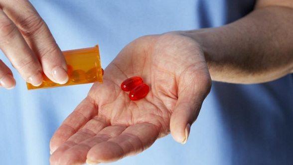 dolor de nervios y tendones deficiencia de vitaminas