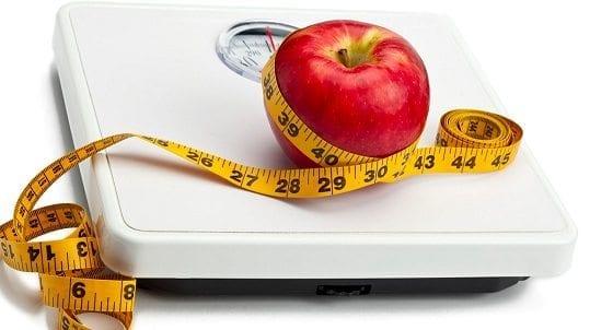 Centros medicos para bajar de peso en bogota
