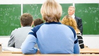 Epilepsia y Problemas de Aprendizaje