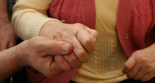 Neurology' publica los resultados de Rotigotina en Parkinson avanzado