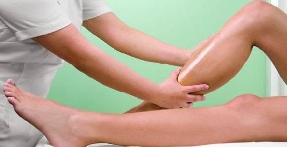 Para el inquietas de piernas alimentos desencadenantes síndrome de
