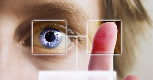 Seguridad ocular empieza en el hogar
