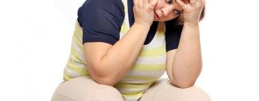 Sobrepeso aumenta el riesgo de Cáncer de Colon
