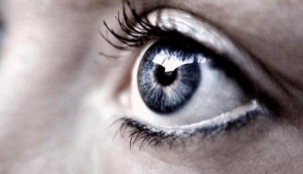 Terapia Triple ayuda contra un tipo de Ceguera
