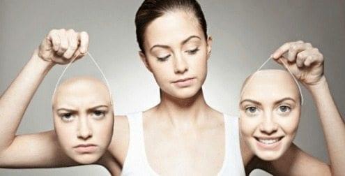 En el origen del Trastorno Bipolar podrían intervenir Múltiples Genes