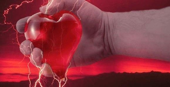 Mecanismo Molecular podría dar Origen a nuevos tratamientos para la Insuficiencia Cardíaca