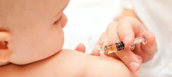 Vacuna contra el Neumococo supera Expectativas: Estudio EEUU