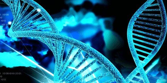 Variante Genética podría significar un menor Riesgo de padecer Cáncer