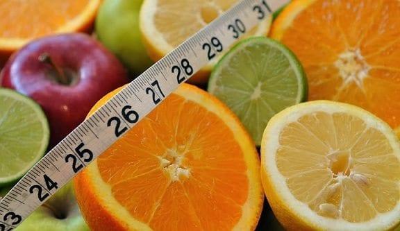 Vitamina C junto con la grasa podrían suscitar el cáncer