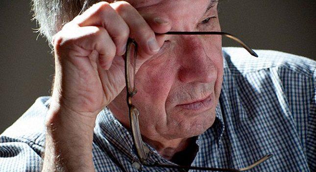 Adultos Mayores con Baja Testosterona, Propensos a Sufrir Anemia
