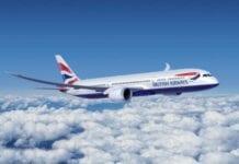 aerolíneas europeas