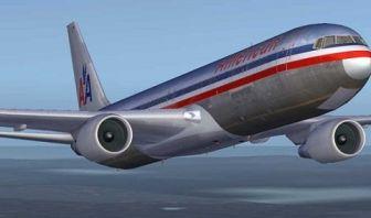 Aerolineas-en-Estados-Unidos
