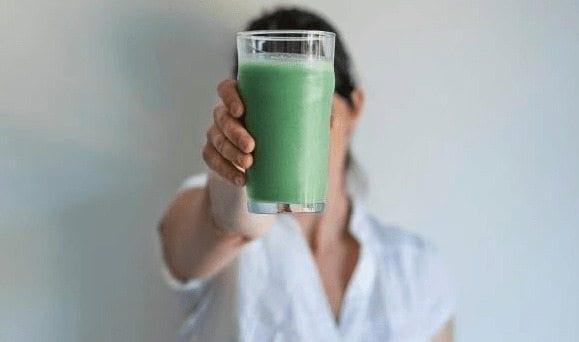 complementos de Antioxidantes podrían elevar el Riesgo de muerte