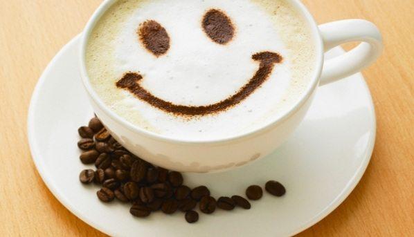 Consumo de Café podría reducir los niveles de Ácido Úrico y prevenir con ello la gota