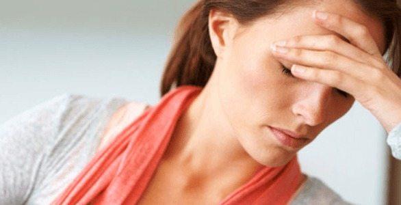 Asocian la Depresión a Etapa inicial de la Enfermedad Cardíaca