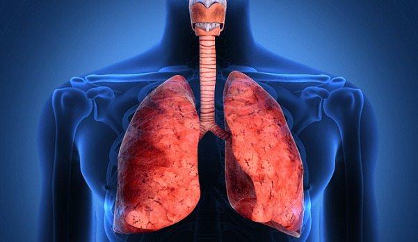 Estatinas retrasan el deterioro pulmonar en fumadores