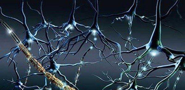 Esperanza para la Esclerosis