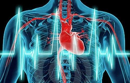 Medicamento usado en la Cirugía Cardíaca podría aumentar el riesgo de muerte