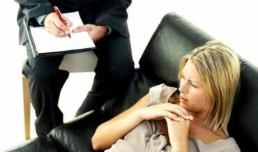 Expertos en Psico-oncología Afirmaron que Pacientes de Cáncer Solicitan Ayuda Psicológica
