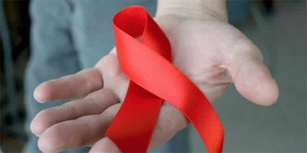 Pacientes de VIH