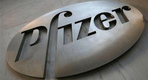 Pfizer Suspende Medicina por los Casos de Mortalidad y Problemas Cardiovasculares Hallados