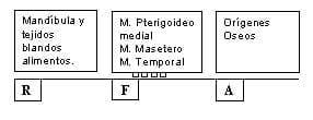 prosto_elevacion