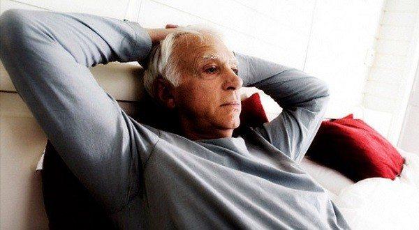 Siesta y Trastornos del Sueño